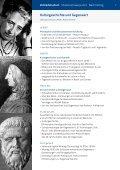 Anthroposophie Studium 2012 - Goetheanum - Seite 7