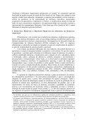 RESUMO - Neste artigo, analisam-se as características estruturais ... - Page 2