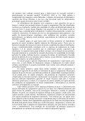 RESUMO - Neste artigo, analisam-se as características estruturais ... - Page 3