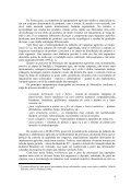RESUMO - Neste artigo, analisam-se as características estruturais ... - Page 4