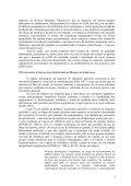 RESUMO - Neste artigo, analisam-se as características estruturais ... - Page 5