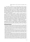 RESUMO - Neste artigo, analisam-se as características estruturais ... - Page 6