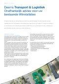 Deerns Transport & Logistiek - Page 2