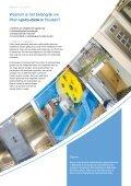 Deerns Transport & Logistiek - Page 3