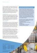 Deerns Transport & Logistiek - Page 4