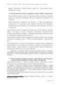 SIWZ-leki terapeut.pdf - SPSK4 w Lublinie - Lublin - Page 3