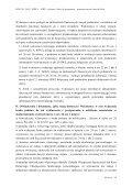 SIWZ-leki terapeut.pdf - SPSK4 w Lublinie - Lublin - Page 4