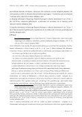 SIWZ-leki terapeut.pdf - SPSK4 w Lublinie - Lublin - Page 5