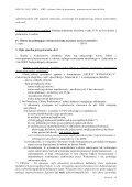 SIWZ-leki terapeut.pdf - SPSK4 w Lublinie - Lublin - Page 6