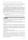 SIWZ-leki terapeut.pdf - SPSK4 w Lublinie - Lublin - Page 7
