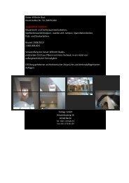 Download als PDF - Trebag GmbH