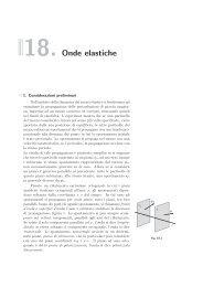 Capitolo 18
