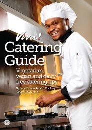 catering-guide