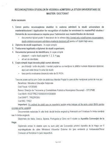 descarcati fisierul in format .pdf