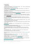 DELRAY BEACH CALENDAR OF EVENTS November 2011 ... - Page 2