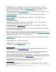 DELRAY BEACH CALENDAR OF EVENTS November 2011 ... - Page 3