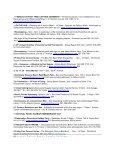 DELRAY BEACH CALENDAR OF EVENTS November 2011 ... - Page 4