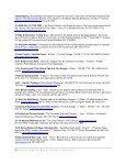 DELRAY BEACH CALENDAR OF EVENTS November 2011 ... - Page 5