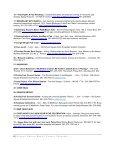 DELRAY BEACH CALENDAR OF EVENTS November 2011 ... - Page 6