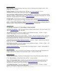 DELRAY BEACH CALENDAR OF EVENTS November 2011 ... - Page 7