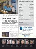 Fiskerifylket Sogn og Fjordane - Sogn og Fjordane fylkeskommune - Page 3