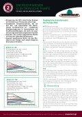 ulotka pompa eco 0501W_DE.indd - Ferro - Page 2