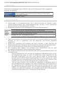 Diagenode Atemwegsgrippe A/B Echtzeit-PCR-Kit - Page 7