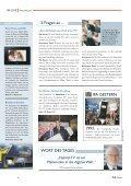 Viva la IFA! - Seite 6