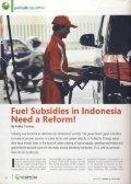 FFS_Respects Vol 2-2012 - IESR Indonesia - Page 2