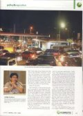 FFS_Respects Vol 2-2012 - IESR Indonesia - Page 3