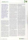 FFS_Respects Vol 2-2012 - IESR Indonesia - Page 5