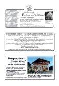 Dezember 2009 53. Jahrgang - Mecke Druck und Verlag - Seite 2