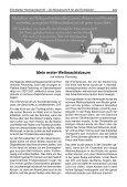 Dezember 2009 53. Jahrgang - Mecke Druck und Verlag - Seite 3