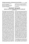 Dezember 2009 53. Jahrgang - Mecke Druck und Verlag - Seite 4