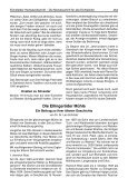 Dezember 2009 53. Jahrgang - Mecke Druck und Verlag - Seite 5