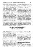 Dezember 2009 53. Jahrgang - Mecke Druck und Verlag - Seite 7
