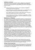 LEITBILD Präambel - Schulen in der Region Oberberg - Page 2