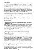 LEITBILD Präambel - Schulen in der Region Oberberg - Page 3