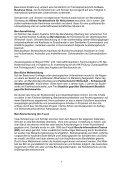 LEITBILD Präambel - Schulen in der Region Oberberg - Page 4