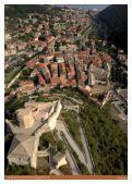 Riviera delle Palme. - Turismo in Liguria - Page 3