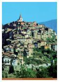 Riviera delle Palme. - Turismo in Liguria - Page 4