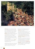 Riviera delle Palme. - Turismo in Liguria - Page 6