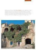 Riviera delle Palme. - Turismo in Liguria - Page 7