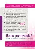 Brochure - Le Triangle - Page 3