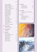 Brochure - Le Triangle - Page 5