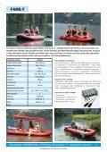 NEUHEITEN 2011 - Grabner Sports - Page 2