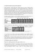 zde - WEST BROKERS as - Page 6