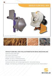 Flow -mill -mix _de - skiold a/s