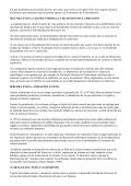 El comienzo de la vida huma... - Ciudad Redonda - Page 2