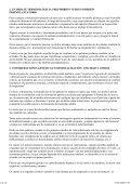 El comienzo de la vida huma... - Ciudad Redonda - Page 3